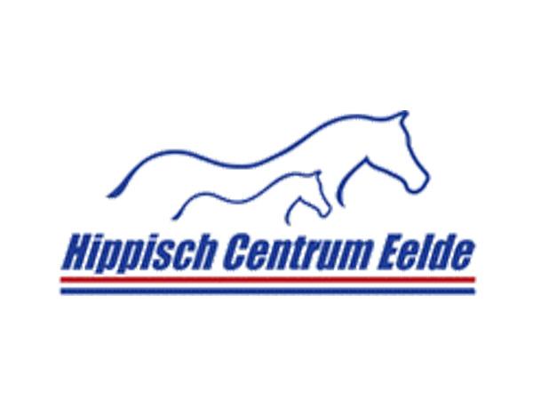 Hippisch Centrum Eelde