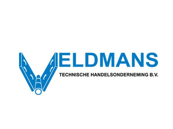 Veldmans