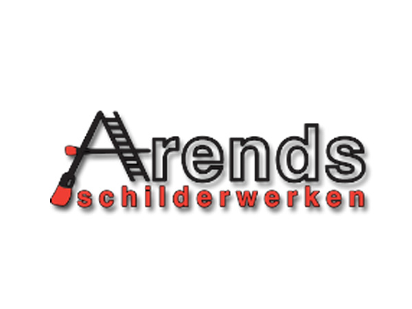 Arends