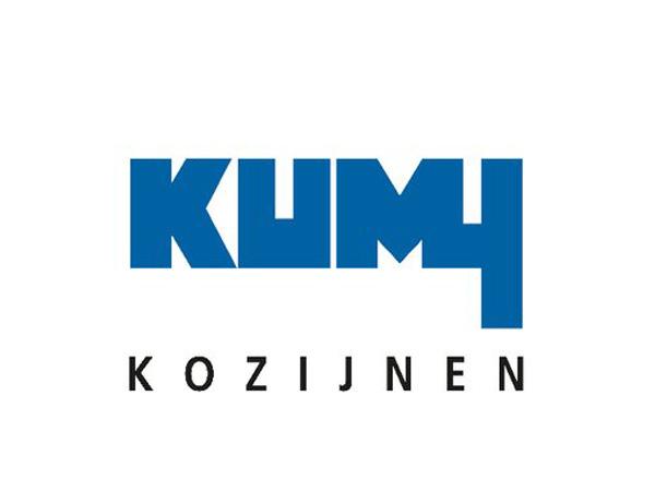 Kumij